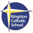 Kingston Catholic School